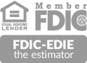 FMB is an equal housing lender and member of the FDIC